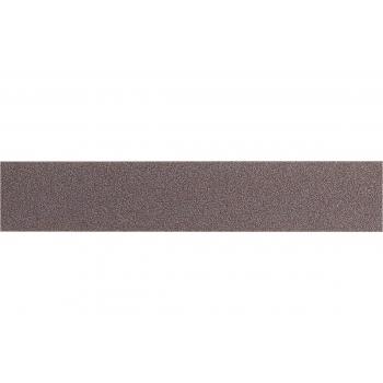 Шлифовальные ленты METABO для ленточных пил на текстильной основе (0909030528)